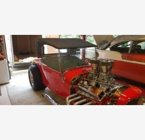 1927 Ford Other Ford Models for sale 101020739