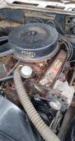 1968 Chevrolet El Camino for sale 101023035