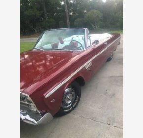 1965 Plymouth Fury for sale 101023632