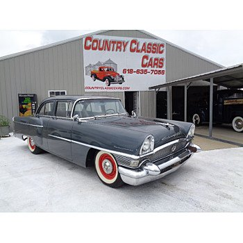 1956 Packard Clipper Series for sale 101023971