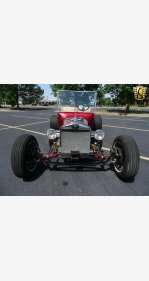 1923 Ford Model T for sale 101024183