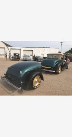1932 Ford Other Ford Models for sale 101024733