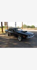 1972 Dodge Challenger for sale 101025346