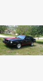 1978 Ford Mustang for sale 101025638