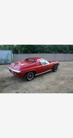 1972 Lotus Europa for sale 101025927