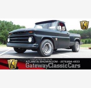 1964 Chevrolet C/K Truck for sale 101026035