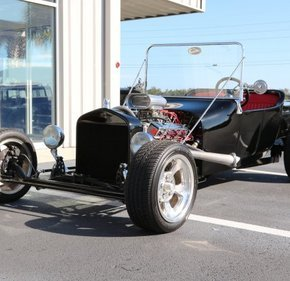 1926 Ford Custom for sale 101026395