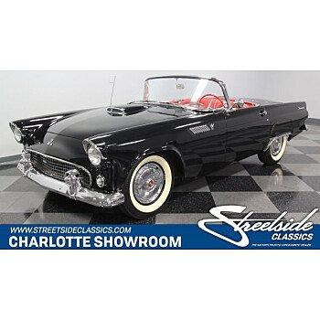 1955 Ford Thunderbird for sale 101026561