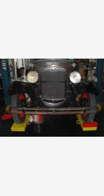 1931 Ford Model A for sale 101026639