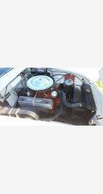 1957 Ford Thunderbird for sale 101027663