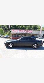 1995 Lexus SC 400 Coupe for sale 101028233