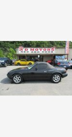 1990 Mazda MX-5 Miata for sale 101028238