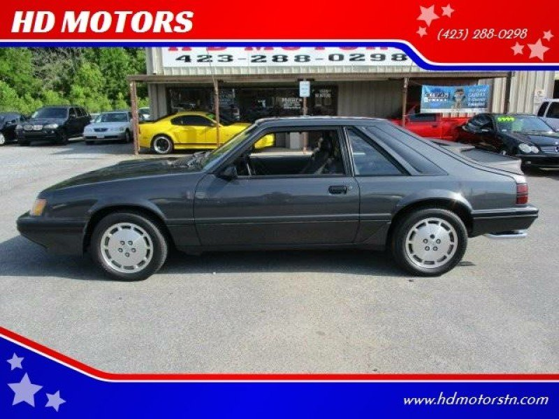 1984 ford mustang svo hatchback for sale near kingsport tennessee 37660 classics on autotrader 1984 ford mustang svo hatchback for sale near kingsport tennessee 37660 classics on autotrader