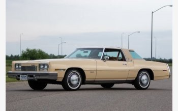 1978 Oldsmobile Toronado for sale 101028453