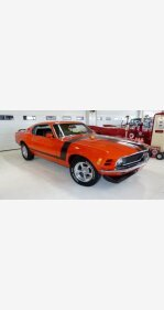 1970 Ford Mustang for sale 101028959