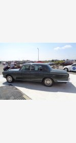 1967 Rolls-Royce Silver Shadow for sale 101029901