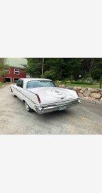 1963 Chrysler Imperial for sale 101031186