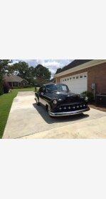 1953 Chevrolet Other Chevrolet Models for sale 101031231