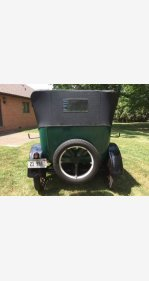 1927 Ford Model T for sale 101031295