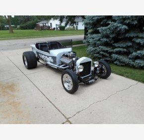 1923 Ford Other Ford Models for sale 101031297