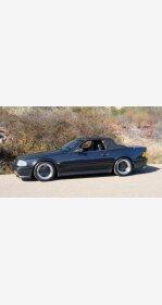 1990 Mercedes-Benz 500SL for sale 101031945