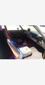 1972 Oldsmobile Cutlass for sale 101032336