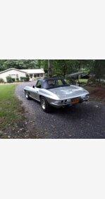 1967 Chevrolet Corvette for sale 101032872