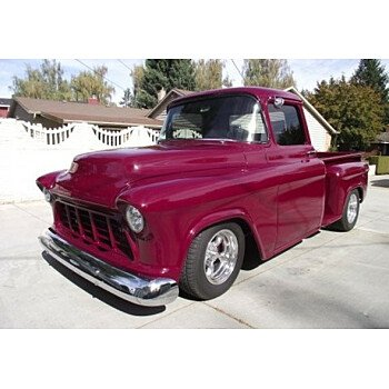 1955 Chevrolet 3100 for sale 101034763
