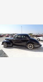 1941 Packard Model 110 for sale 101034988
