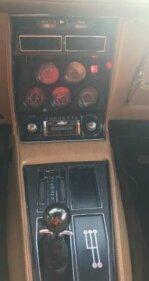 1976 Chevrolet Corvette for sale 101035652