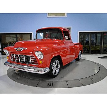 1955 Chevrolet 3100 for sale 101035820