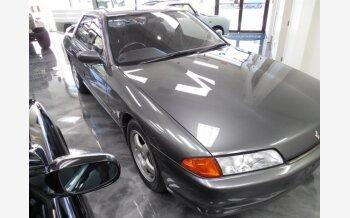 1992 Nissan Skyline for sale 101035824