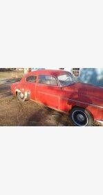 1950 Chevrolet Other Chevrolet Models for sale 101036188