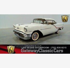 1957 Oldsmobile 88 for sale 101036306