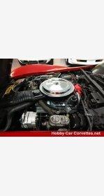 1981 Chevrolet Corvette Coupe for sale 101037558