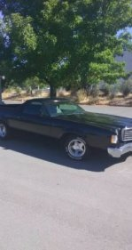 1979 Ford Ranchero for sale 101038960