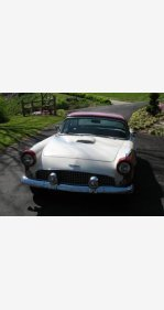 1955 Ford Thunderbird for sale 101039563