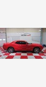 2015 Dodge Challenger SXT Plus for sale 101039854