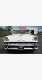 1956 Mercury Monterey for sale 101040915