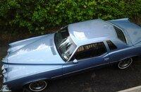 1973 Pontiac Grand Prix for sale 101041264