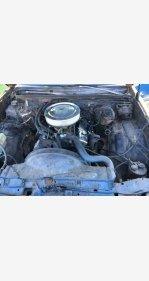 1979 Chevrolet El Camino for sale 101042530