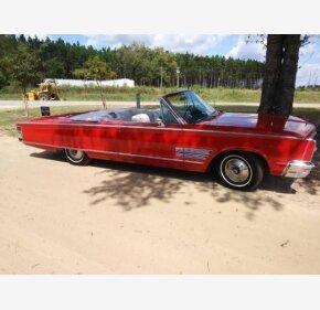 1966 Chrysler 300 for sale 101042593