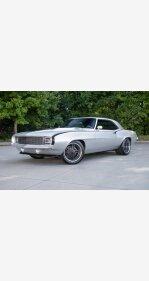 1969 Chevrolet Camaro for sale 101042758