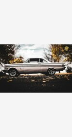 1964 Ford Falcon for sale 101043219