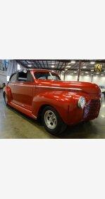 1941 Chevrolet Other Chevrolet Models for sale 101044115