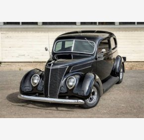 1937 Ford Other Ford Models for sale 101044154