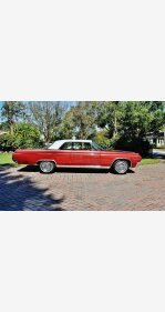 1964 Oldsmobile 88 for sale 101044597