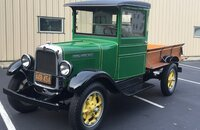 1929 GMC Pickup for sale 101045268