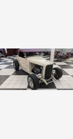 1932 Ford Other Ford Models for sale 101046234