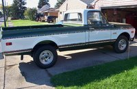 1970 GMC C/K 2500 for sale 101046285